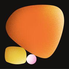 Matt Luckhurst - Space Rocks