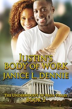 Justin's Body of Work (The Underwoods of Napa Valley Book Treasure Hunt Games, Types Of Books, Napa Valley, Book Gifts, Book Recommendations, Book Lovers, Ashley Jacobs, Good Books, Literature