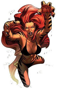 Poison Ivy (3) - Origin: Injustice 2