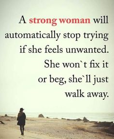 Best Strong Women Quotes with Images [EPIC] - BayArt- being a strong woman quotes Now Quotes, True Quotes, Great Quotes, Quotes To Live By, Motivational Quotes, Inspirational Quotes, Im Sorry Quotes, Super Quotes, People Quotes