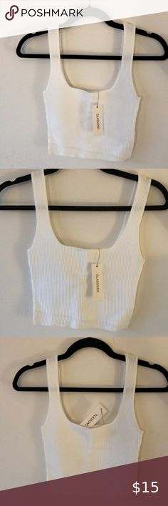 Product Description, Crop Tops, Bra, Best Deals, Check, Closet, Gifts, Shopping, Things To Sell