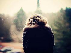 """Mengatasi mental block dapat dilakukan dengan lebih mudah dengan terapi CD Aktivasi Aura """"Mental Block Therapy"""" http://www.cdaktivasiaura.com/?p=341"""