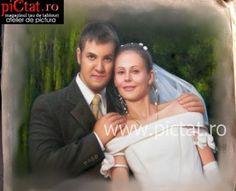 Tablouri pictate: Portret de nunata portrete pictate in ulei pe panza dupa fotografie de nunta