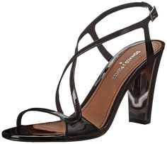 Donald J Pliner Women's Arena Dress Sandal >>> Wow! I love this. Check it out now! : Strappy sandals