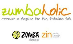 Yes, That's way I am a Zumba instructor