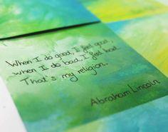 #IDP #Handmade #Visual #Book #BenedettaSimone