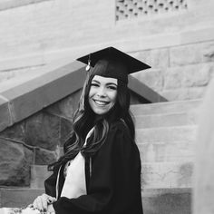 "10 Likes, 1 Comments - Bella Santini (@santiniphotography) on Instagram: ""#asu #gradphotos #classof2018 #vsco #vscocam"""