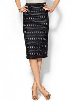 5f7e9ff2f9 Skirt Midi Black Products 22+ Ideas For 2019 #skirt Black Midi Skirt, Skirt
