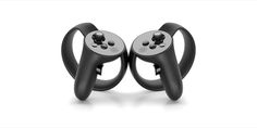 """Palmer Luckey: Those Who Pre-Order Oculus Rift Will """"Reserve a Spot"""" for Oculus Touch http://www.vrguru.com/palmer-luckey-pre-order-oculus-rift-will-reserve-a-spot-for-oculus-touch/"""