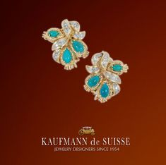 Kaufmann de Suisse Diamond Jeweler Designers Since Custom diamond rings, engagement rings, wedding rings, bracelets and fine jewelry necklaces. Palm Beach Florida, Diamond Rings, Diamond Jewelry, Gemstone Rings, Jewelry Showcases, Custom Jewelry Design, Jewelery, Fine Jewelry, Wedding Rings