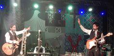 "https://flic.kr/s/aHskNhFevf | FOTOS (11) - Cavern Beatles - Show Projeto ""O PAGADOR DE PROMESSA"" - Largo Pedro Arcanjo - Salvador-Bahia-Brasil (08-11-2016) | FOTOS (11) - Cavern Beatles - Show Projeto ""O PAGADOR DE PROMESSA"" - Largo Pedro Arcanjo - Salvador-Bahia-Brasil (08-11-2016)"