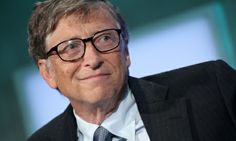 Bill Gates:Microsoft Would Have Bought WhatsApp Too