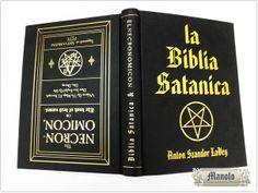 Union de libros izq-drcha Bookbinding http://petry.es/category/manolo/encuadernacion/