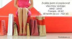 Vtipy související s módou (180) - Diskuse - Módnípeklo.cz