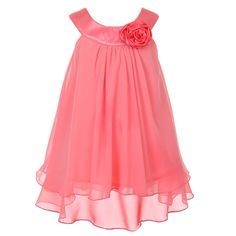 MINI BODEN Girls Cotton Jersey Striped Short Sleeve Dress Lemon Pear Ice Cream