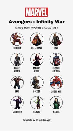 Star Lord, Iron Man, Spiderman, Avengers, Marvel, Templates, Black, Spider Man, Stencils