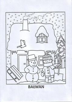 131 En Iyi Kış Mevsimi Etkinlikleri Görüntüsü 2019 Preschool