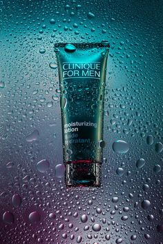 product shots cosmetic - Google 搜尋