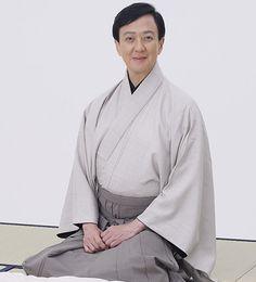 Tamasaburo Bando 坂東玉三郎