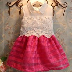 Yüksek kalite yıpranacaktır için elbiseler, Çin elbiseler çince Tedarikçiler,Ucuz Elbise kokteyl elbisesi, ile ilgili daha fazla Elbiseler bilgiye Aliexpress.com'dan My style 1314 ulaşınız