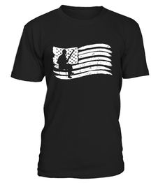 """# American Flag T-Shirt For Bassoon Fagotto Player Distressed .  Special Offer, not available in shops      Comes in a variety of styles and colours      Buy yours now before it is too late!      Secured payment via Visa / Mastercard / Amex / PayPal      How to place an order            Choose the model from the drop-down menu      Click on """"Buy it now""""      Choose the size and the quantity      Add your delivery address and bank details      And that's it!      Tags: Order a size up if you…"""
