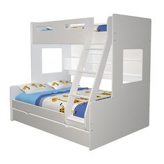 Find Beds in Johannesburg South! Search Gumtree Free Classified Ads for Beds and more in Johannesburg South.