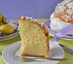 Vanilla Cake, Oreo, Desserts, Food, Brioche, Tailgate Desserts, Dessert, Postres, Deserts