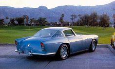 '53 Dodge - CONCEPT CAR