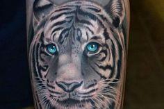 wicked tattoo ideas for women - Google zoeken
