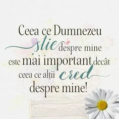 Optimism, Bible, Quotes, Roman, Paris, Beautiful, Home Decor, Characters, Quote