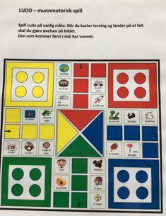 Besøk innlegget for mer. Kids Rugs, Barn, Education, School, Board Games, Grammar, Communication, First Grade, Converted Barn