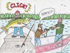 I wonder if Bryan does this LOL! Fishing Store, Fishing Life, Gone Fishing, Fishing Games, Funny Fishing Memes, Fishing Quotes, Funny Memes, Funny Signs, Hilarious Stuff