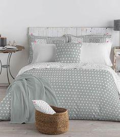 Ropa de cama cool | Ventas en Westwing