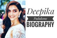 Deepika Padukone Biography Height Age Lifestyle House Car Family Net Worth Salary 2020 In 2020 Deepika Padukone Biography Romantic Stories