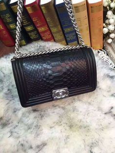 chanel Bag, ID : 35976(FORSALE:a@yybags.com), chanel wallets for women, chanel best briefcases for men, chanel pocket briefcase, chanel bags usa online, chanel online store, chanel leather briefcase men, chanel purse stores, chanel wallet app, chanel backpacking backpacks, chanel briefcases for sale, who owns chanel, chanel bag shopping online #chanelBag #chanel #chanel #company