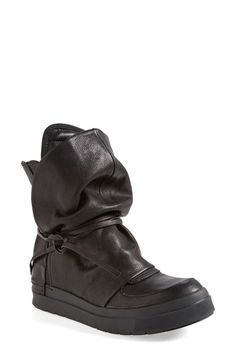 Visions of the Future: CA by CINZA ARAIA CA by Cinzia Araia Ankle Boot (Women) available at #Nordstrom