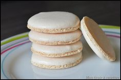 macarons-coques-italiennes