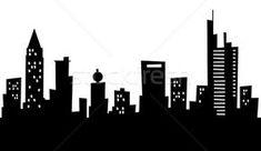 város rajz - Google keresés