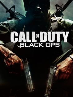 92 Best Call Of Duty images in 2019