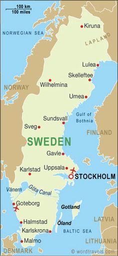 Google Image Result for http://www.wordtravels.com/assets/map/Sweden_map.jpg
