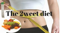 Weight loss tips - Selena Gomez Loves The 2 Week Diet… Like A Love Song,...