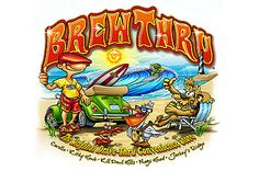 Brew Thru-Original Drive-Thru Convenience Store--- got my 2!!!