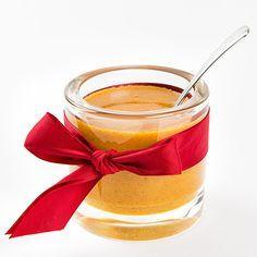 Dips, Food And Drink, Christmas, Xmas, Sauces, Dip, Navidad, Noel, Natal