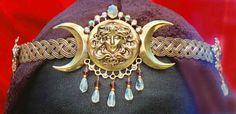 Heartsongs jewelry – 170 фотографий   ВКонтакте