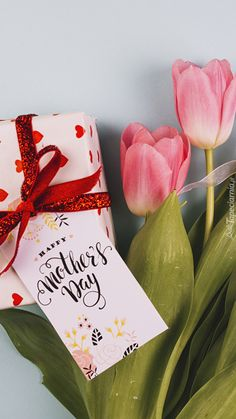 Życzenia na Dzień Matki - Tapeta na telefon Tableware, Pretty Quotes, Dinnerware, Tablewares, Dishes, Place Settings