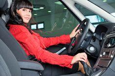 Mundo Segurnauta: Conducir cómodos para disfrutar del viaje #SeguroDeCoche #Seguros #SeguroDeAutomovil #Segurauto #Segurnautas #Automovil #viaje #SeguridadVial