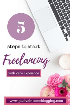 A complete tutorials for those who are ew to freelancing and does not understand the process of starting freelance and landing their first job even if they have zero experience. Online Work From Home, Make Money From Home, Make Money Online, How To Make Money, Social Media Tips, Social Media Marketing, Affiliate Marketing, Online Group, First Job