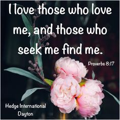 Be distinguished for God Reigns Inside & Out if you let him. He springs happy inside and all around, so glad my Jesus loves me...