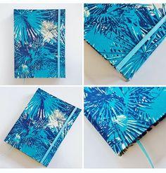 NEW  #notebooks #agendas #cuadernos #journals llamalos como quieras. Son nuevitos y están recién salidos de la prensa. Elegí el modelo que más te guste y recibilo en tu casa