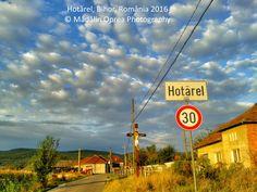 Hotărel, Bihor, România în 2016 (3)
